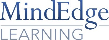 MindEdge Learning